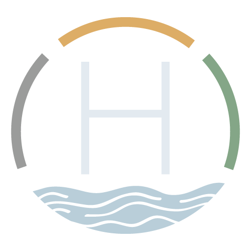 Harpeth Consultant Advisory Group